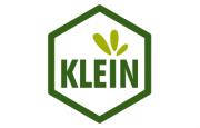 Film about Dr. Gustav Klein